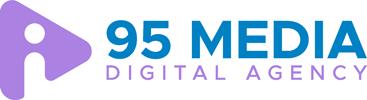 i95 Media